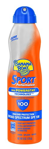 banana-boat-continuous-spf110-spray-sport-170g