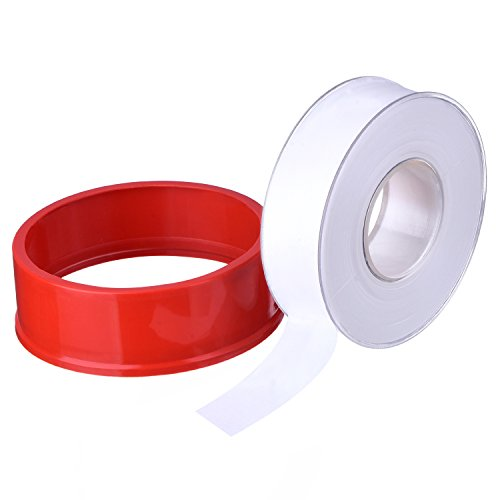 outus-3-4-inch-ptfe-industrial-sealant-tape-for-garden-hose-ball-valve-kitchen-faucets-watertight-fi
