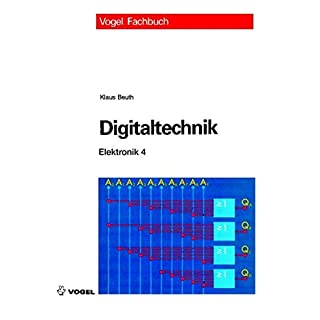Digitaltechnik (Elektronik)