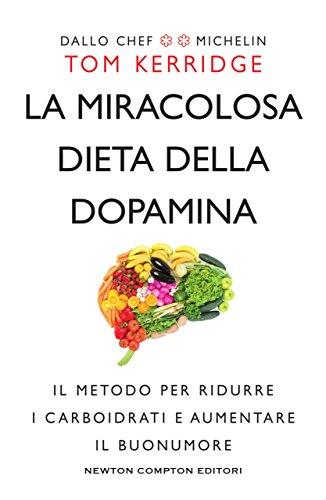 dieta della zona messicana pdf
