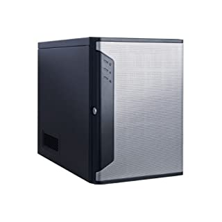 Chenbro sr30169t2 – RC-Server HP MSL6030