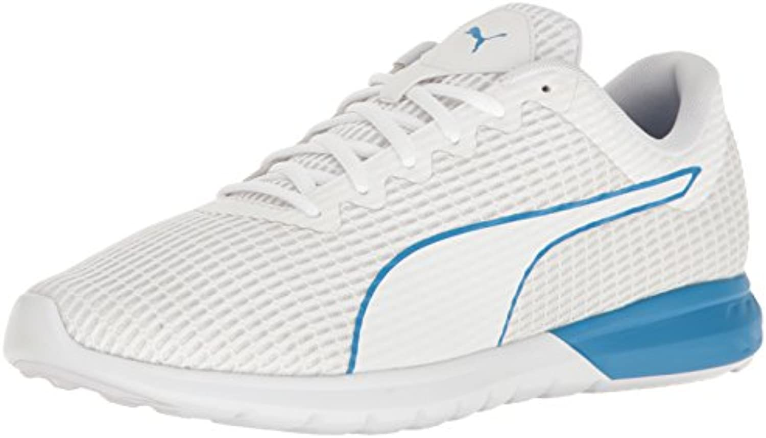Puma Men's Tune Cat 3 V Inf Cross Trainer Shoe