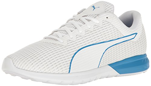 PUMA-Mens-Tune-Cat-3-V-Inf-Cross-Trainer-Shoe