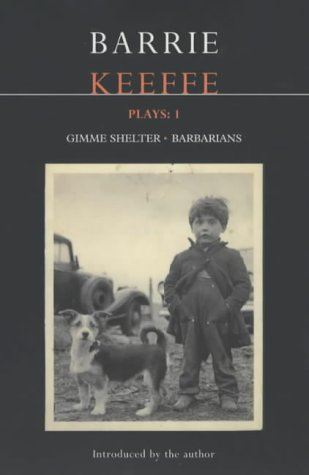keeffe-plays-1-one-gimme-shelter-gem-gotcha-getaway-barbarians-killing-time-abide-with-me-in-the-cit