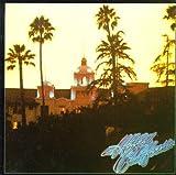 Hotel California [Vinyl LP]