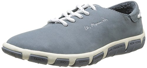 tbs-womens-jazaru-trainers-gray-gris-chambray-7