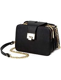 2018 Spring New Fashion Women Shoulder Bag Chain Strap Flap Designer Handbags Clutch Bag Ladies Messenger Bags...