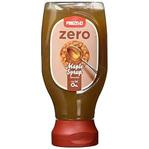 Prozis Zero Ahornsirup 290 g