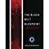 Jiu Jitsu: The Black Belt Blueprint: An Intelligent Approach to Brazilian Jiu Jitsu