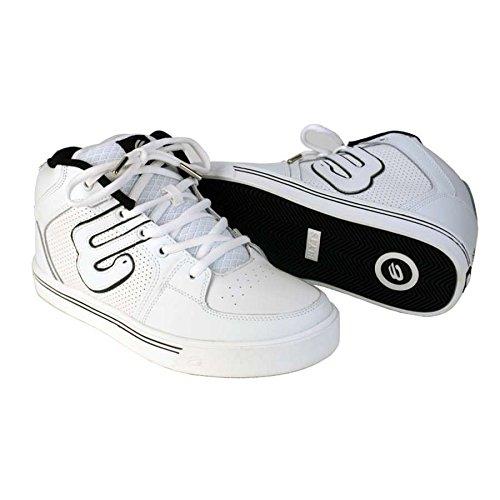 Elyts Sneaker für Herren UK9.5 -