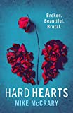 Hard Hearts (English Edition)