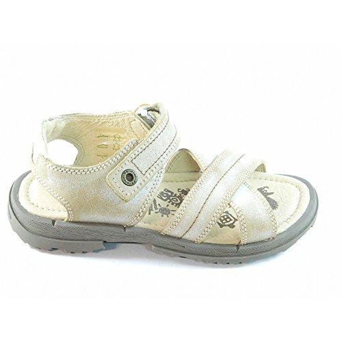 Primigi - sandaletti primigi Sable