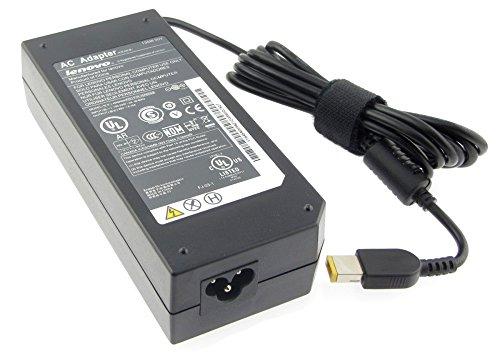 Original Netzteil 45N0361, 20V, 6.75A, 135W für Lenovo IdeaPad Y50-70
