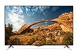 LG 60UF695V - Televisor UHD (4K)