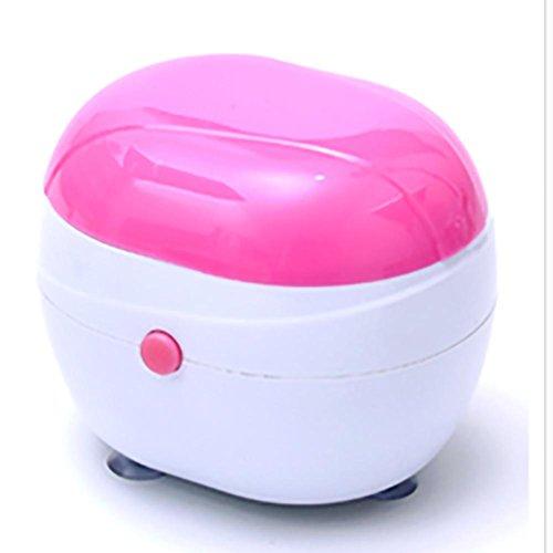 guo-ultraschall-reinigungsmaschine-nach-hause-uhrglasern-vibration-prothesenreiniger-schmuck