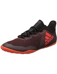 newest 071c2 451f3 adidas X Tango 17.3 In, Zapatillas de fútbol Sala para Hombre