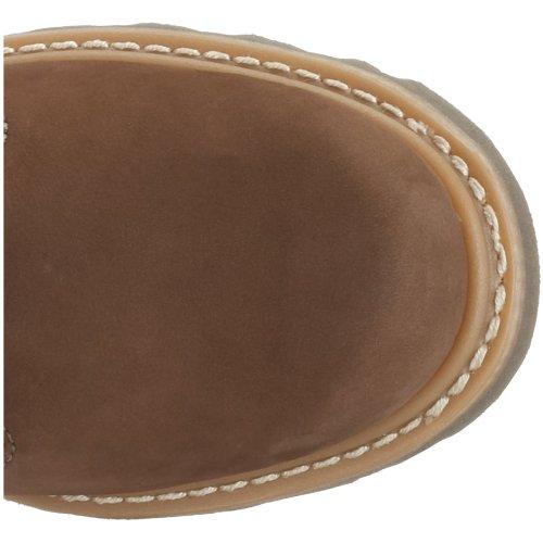 Cat Footwear - COLORADO, Stivali Chukka da uomo Marrone