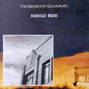 The Serpent (In Quicksilver) / Abandoned Cities