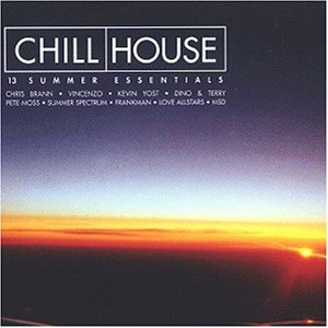 Chill-House-Vol2