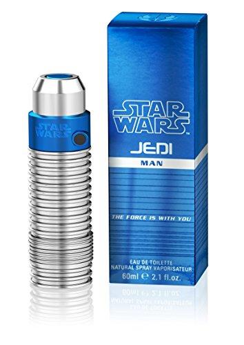 Star Wars Jedi Eau de Toilette 60 ml