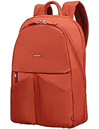 """Samsonite - Lady Tech Rounded Backpack 14,1"""""""