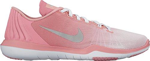 Nike - Flex Supreme TR 5 Prm - 881592100 - Size: 40.5