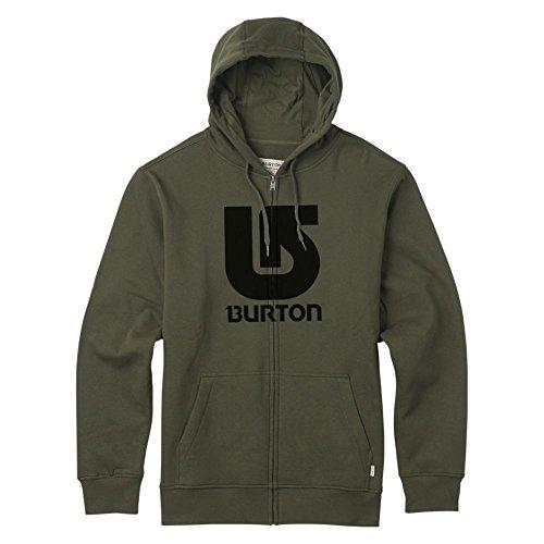 burton-logo-vertical-felpa-con-cappuccio-e-cerniera-intera-da-uomo-uomo-hoodie-logo-vertical-full-zi