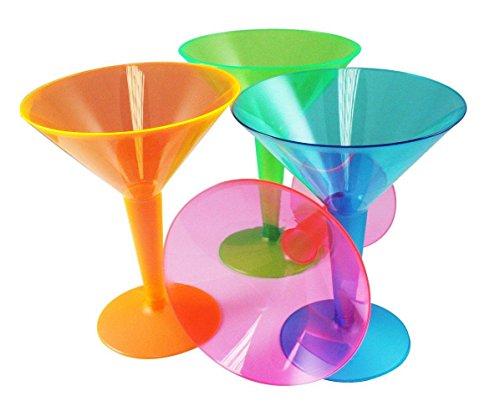 PST Brights Martini-Brille