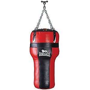 LONSDALE Bester günstiger Boxsack