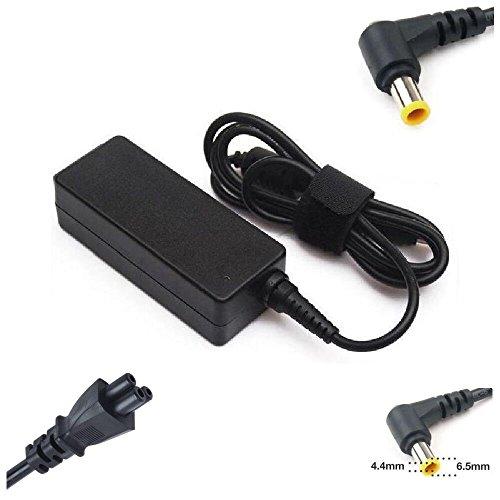 PC Portatili Caricabatterie Adattatore 90W per Sony usato  Spedito ovunque in Italia