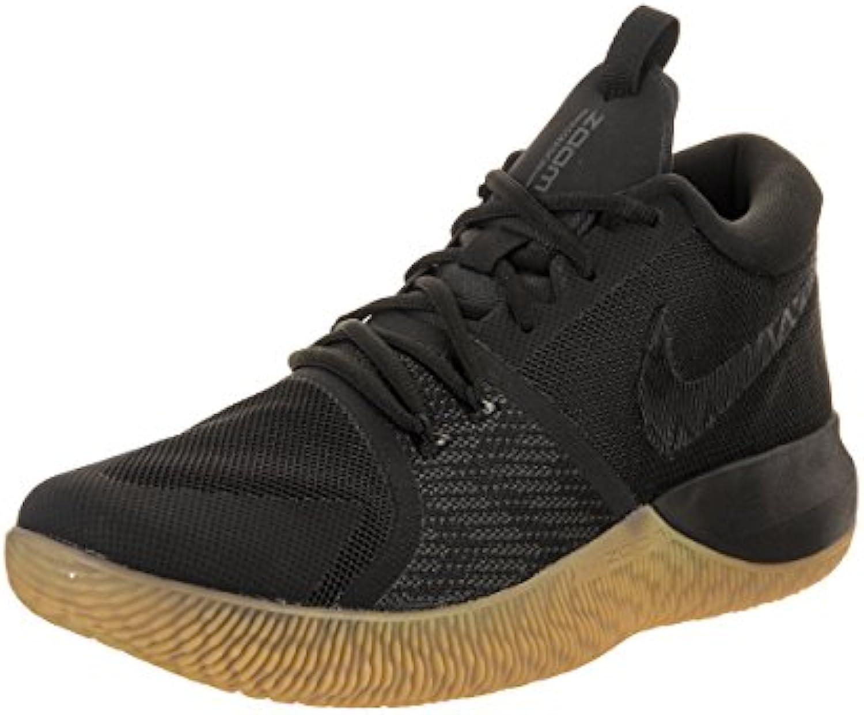 Donna / Uomo Nike - - - 917505 005 da Uomo Regalo ideale per tutte le occasioni Elegante e divertente Specifiche complete | Qualità e consumatori in primo luogo  | Qualità Eccellente  | Uomini/Donne Scarpa  | Scolaro/Signora Scarpa  | Uomini/Donna Scarpa 2d9a79