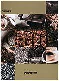 Il libro completo del caffè