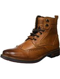 separation shoes 6d60a 9e21e Suchergebnis auf Amazon.de für: bugatti - Stiefel / Herren ...