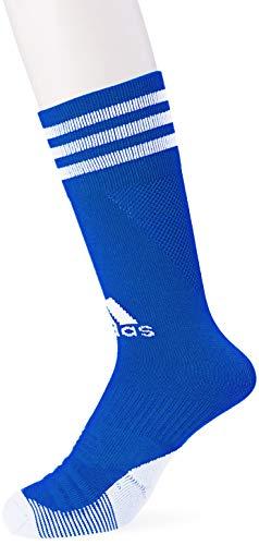 adidas Unisex Erwachsene Adi 18 Socks, bold blue/White, 27-30