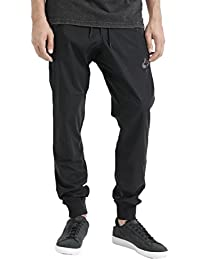 Hose Nike M NSW Jogger Woven Air HYB (805105-010)