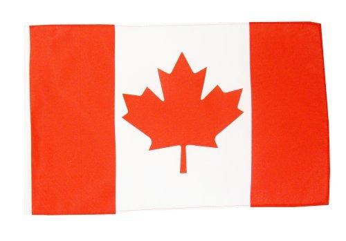 Digni® drapeau Canada 30 x 45 cm