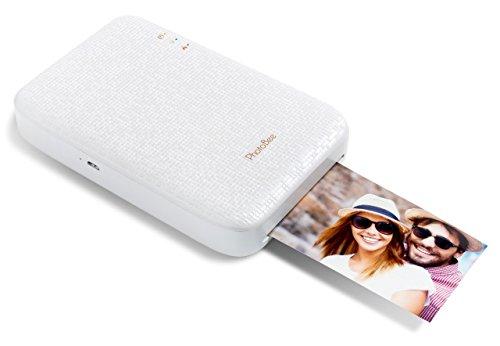 PhotoBee - Impresora fotográfica portátil para movil