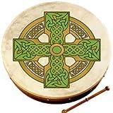 """Waltons: 8"""" Inch Irish Bodhran"""