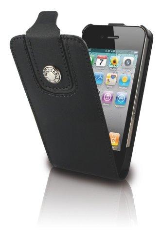 Apple iPhone Smartphone dCAbloquCA pouces dp BUA
