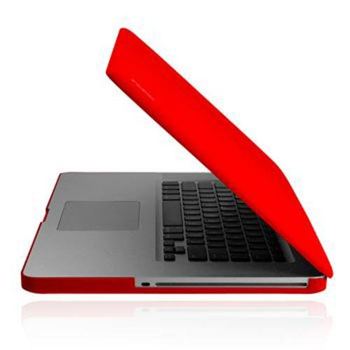 incipio-incim222fr-feather-coque-ultrafine-pour-macbook-pro-15-rouge-vif