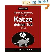 The Oatmeal (Autor), Matthew Inman (Autor), Brigitte Döbert (Übersetzer) (153)Neu kaufen:   EUR 12,99 58 Angebote ab EUR 2,69