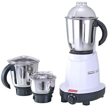 Buy Premier G 3 Jar Kitchen Machine Mixer Grinder 110