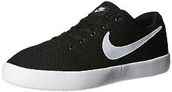 Nike Mens Lunar Fly 2 Black Running Shoes - 8.5 UK/India (43 EU)(9.5 US)(844833-010)
