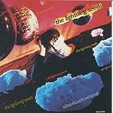 Songtexte von The Lightning Seeds - Cloudcuckooland
