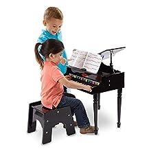Melissa & Doug 11315 Grand Piano