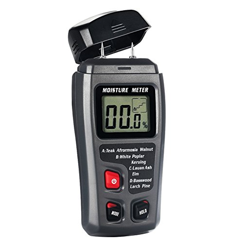 hihoddy-digital-moisture-meter-2-pins-sensor-water-leak-detector-with-digital-liquid-crystal-display