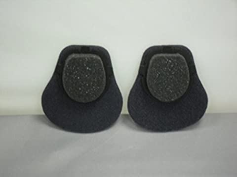 Shoei Ear Pad Ohrpolster Helm Neotec GT-Air J-Cruise