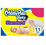 Mamy Poko Pant Standard Style Small Size...