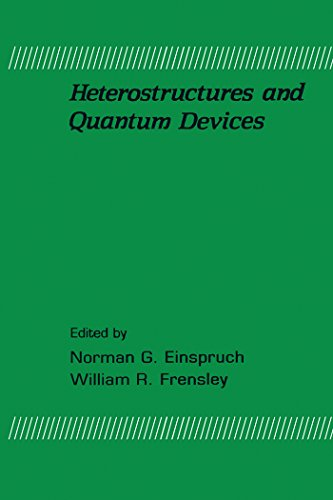Heterostructures and Quantum Devices (VLSI Electronics Microstructure Science Book 24) (English Edition) Digital Liquid Scale
