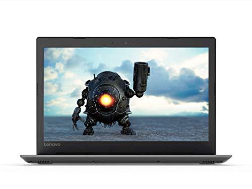 Lenovo Ideapad 330 Intel Core I5 8th Gen 15.6-inch Laptop (8GB RAM/1TB HDD/Windows 10 Home/GTX 1050 4GB GDDR5/Onyx Black / 2.2 Kg), 81FK00DKIN